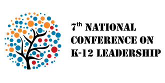 6th national conference on k-12 leadership 2018 in bangalore