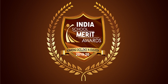 india school merit awards