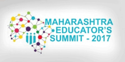 maharashtra educators summit