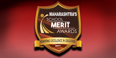 maharashtra school merit awards 2017