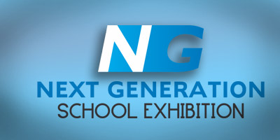 next gen international school expo