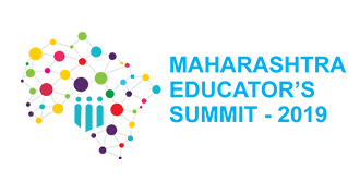 maharashtra educators summit 2019