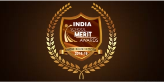 india's school merit awards