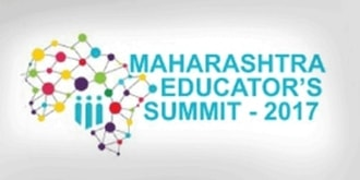 maharashtra educator's summit