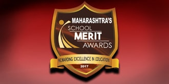 maharashtra school merit awards for schools