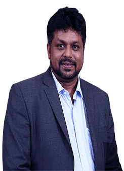 anil sharma - managing director of education today