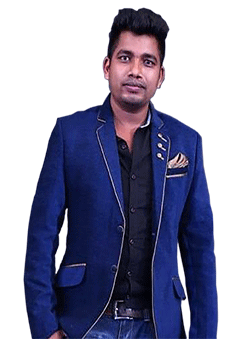 deepak kumar - online marketing manager of education today