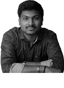 raghu vernekar - creative graphic designer of education today